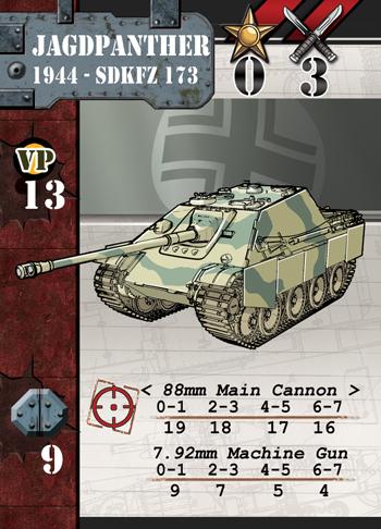 D_Day_card.jpg