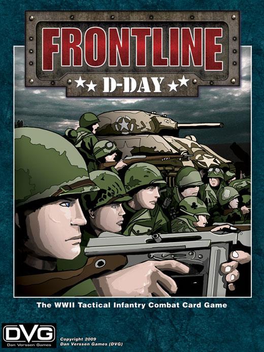 Frontline_D_Day.jpg
