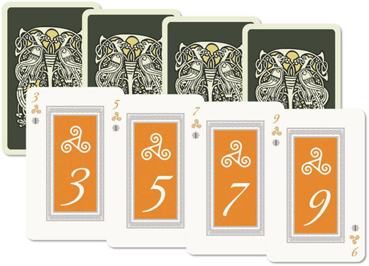 Haggis_card.jpg