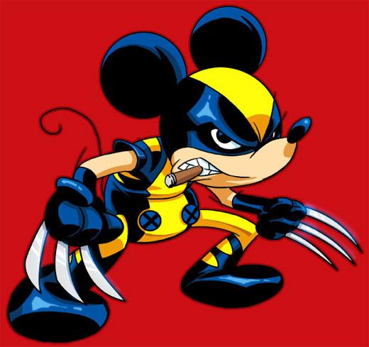 Mouserine.jpg