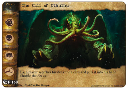 core-story-call-of-cthulhu.png