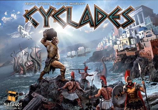 cyclades_01.jpg